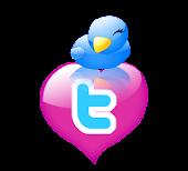 Twitter LS