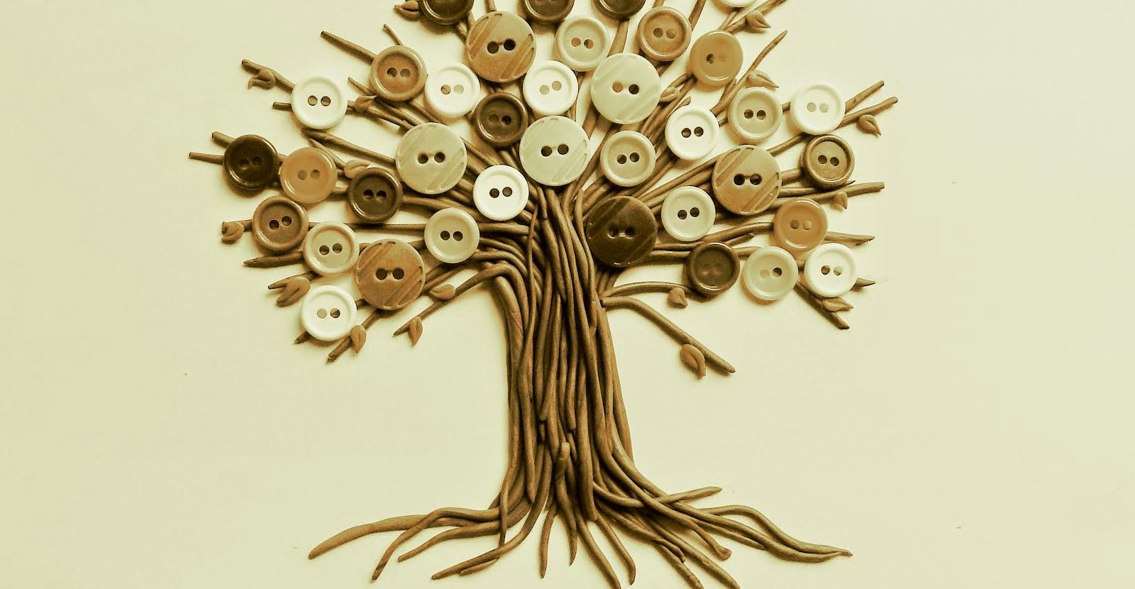 Nasze Drzewko