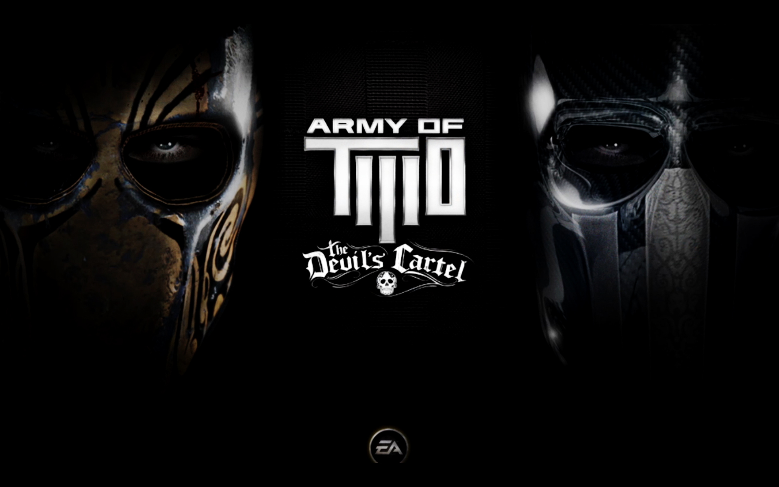 http://3.bp.blogspot.com/-QHy1wQ1_x8Q/UEdg2479fTI/AAAAAAAAESw/3K5quaDJUoQ/s1600/The_Army_of_Two_Devils_Cartel_Masks_HD_Wallpaper-GameWallBase.Com.jpg
