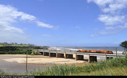 RailPictures.Net (534)