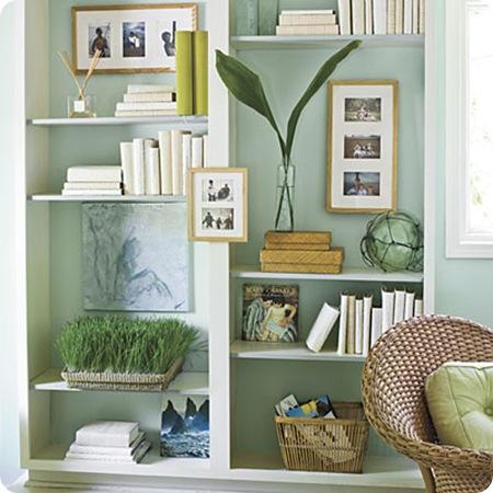 Achados de Decoração, blog de decoração, enfeites para estantes, como decorar estantes, loja de decoração online