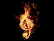 La Música de la caverna
