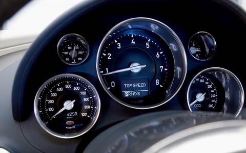 Bugatti Veyron on Bugatti Veyron Interior Jpg