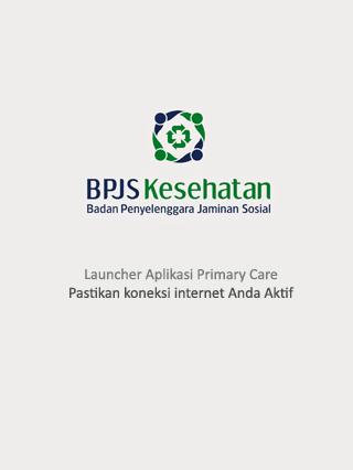 BPJS launcher