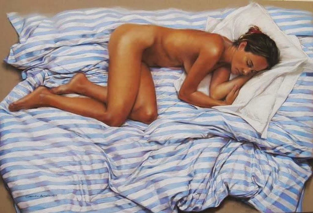 desnudo-cuadro