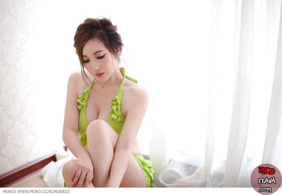 cerita seks malam foto hot model cantik china fu mei mei