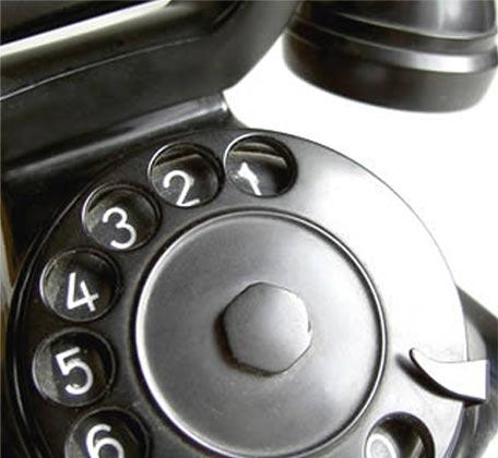 Daftar Kode Telepon Genggam Di Indonesia