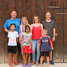 Famille Zeller