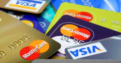 Debit cards, Credit cards, debit credit cards, CAIT, Praveen Khandelwal, Confederation of All India Traders