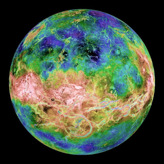 venus-nasa-earth-moon