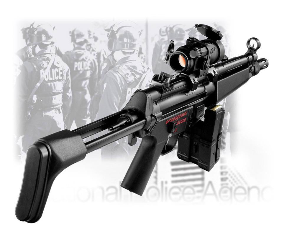 Cool Guns Toys For Boys : My favourite timepass online real toys for big boys guns