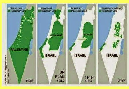 http://resistir.info/palestina/boron_23jul14.html