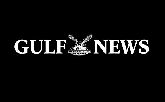 Saiba todas as notícias de Dubai em Gulf News
