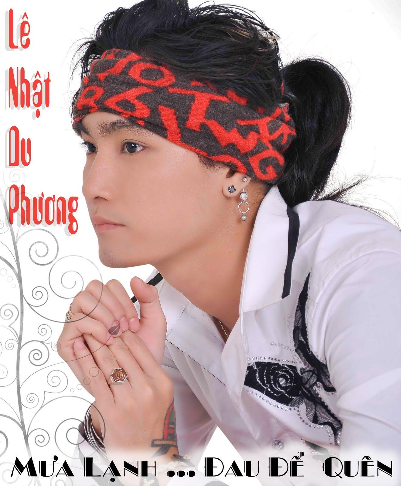 Nhac Vinh Thuyen Kim Moi Nhat 2011