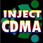 Tutorial Cara Inject BlackBerry CDMA
