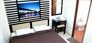 hotel s-choot