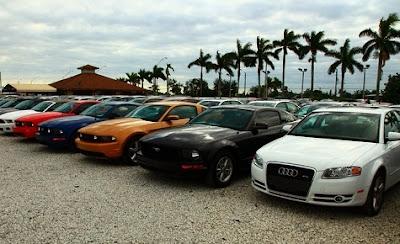 coches de ocasión baratos
