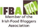 The Irish Food Bloggers Association