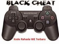 Trik Kode Rahasia Winning Eleven PS2 Terbaru 2015