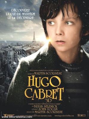 Hugo izle 2011