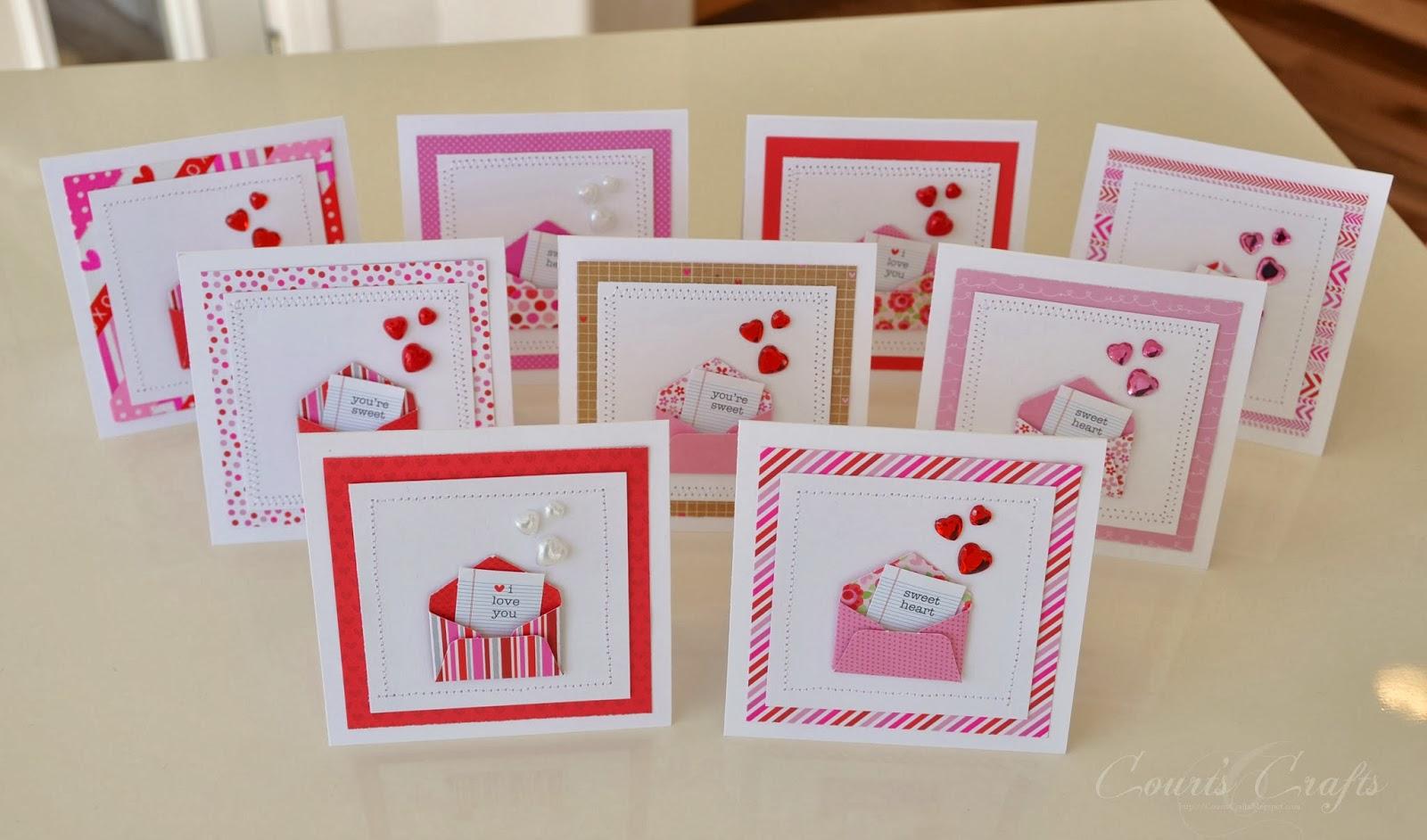 Doodlebug Design Scrapbook & Paper Craft Supplies