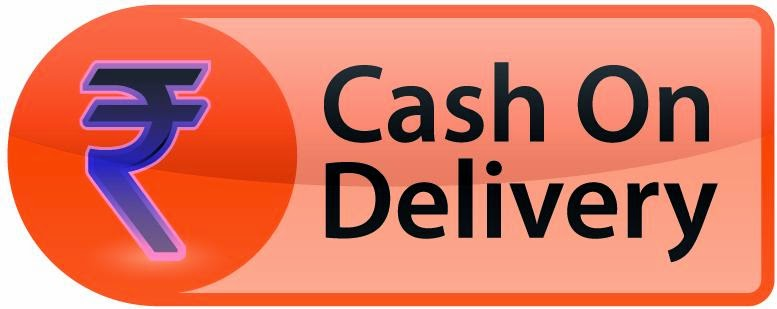 Cash on Delivery option in IRCTC introduced
