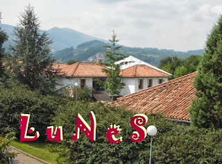 http://issuu.com/crie.cantabria/docs/lunes_04052015