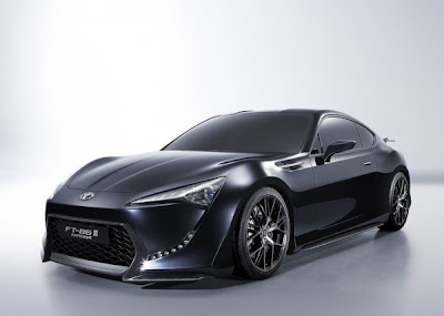 2012_Toyota_FT-86_II_Concept-front-view
