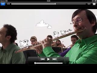 http://culturebox.francetvinfo.fr/live/musique/musique-classique/le-carnaval-des-animaux-146651