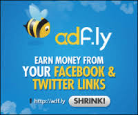 GET PAID SHARING LINKS!