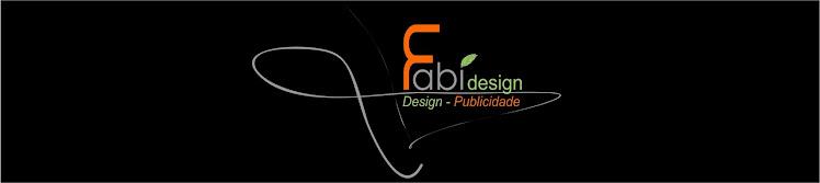 FabiDesign