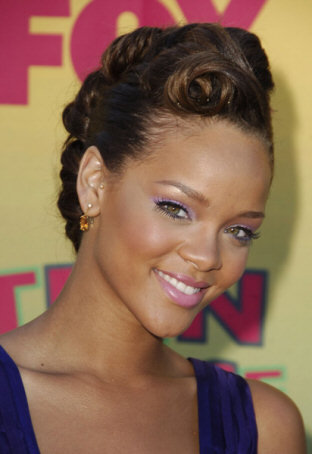 hairstyles for black women. Hairstyles for Black Women