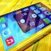 ایپل آئی فون 6 کا ماڈل منظر عام پر