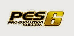 Update Option Fale PES 6 Fix Oktober 2015