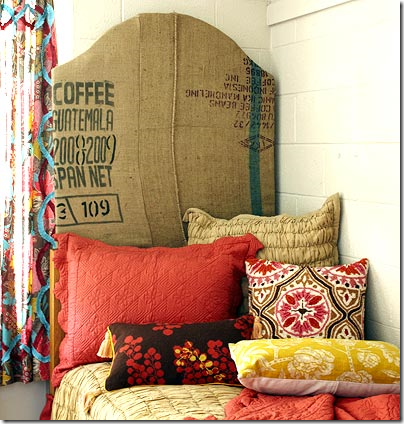 Cute College Apartment Room Ideas
