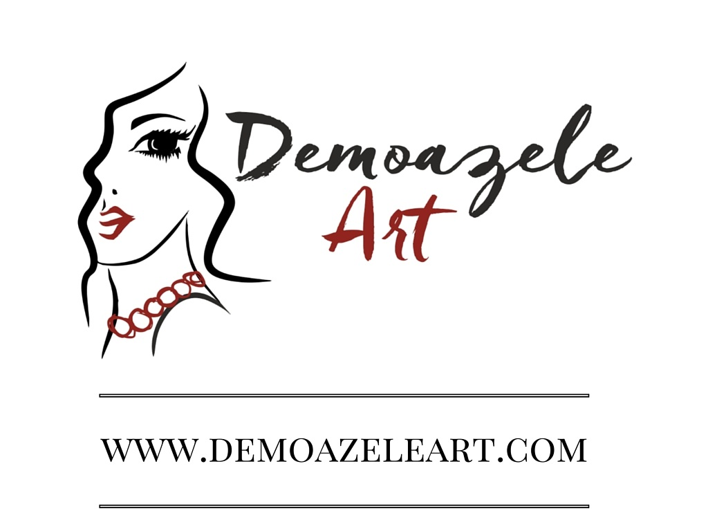 Demoazele Art
