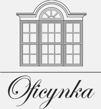 http://www.oficynka.pl/