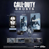 Download Call of Duty: Ghosts PC Game