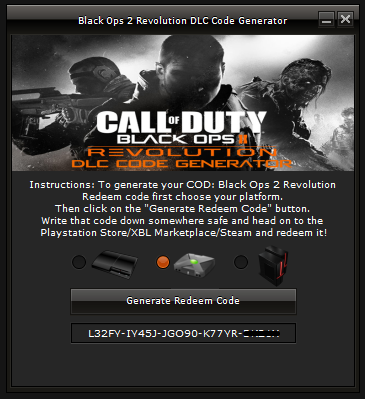 Call Of Duty Black Ops 1 Free Download FULL PC Game