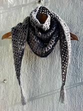 Chal Baktus a crochet