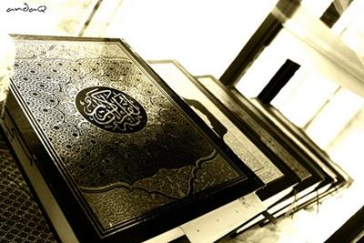 2 11 Peristiwa Bersejarah Islam di Bulan Ramadhan