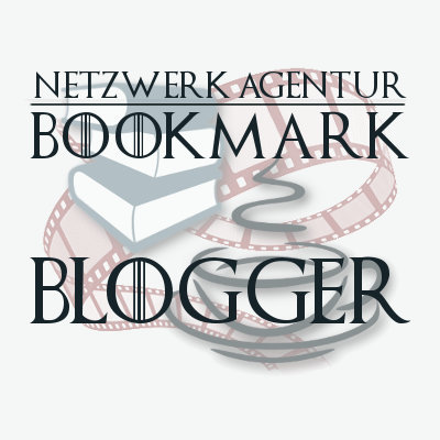 Blogger by