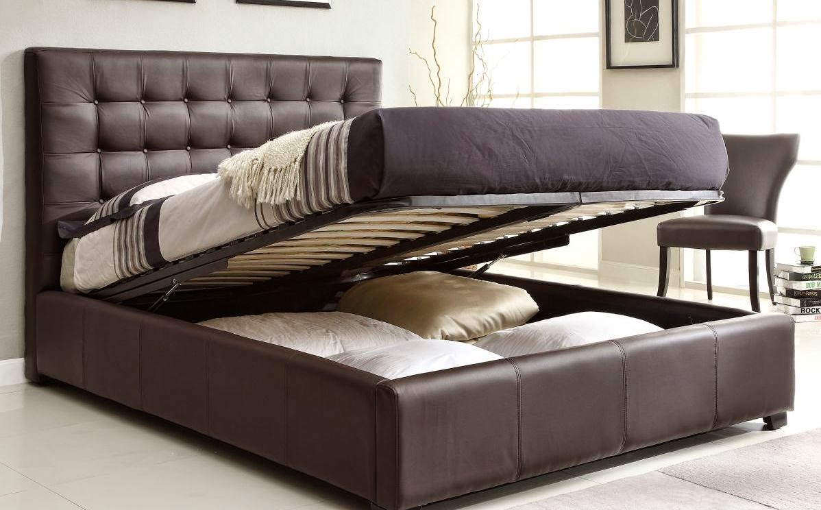 Dream bed-Dream bed-Dream bed