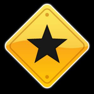DVD-Ranger 5.0.2.1