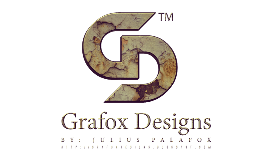 Grafox Designs