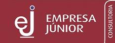 EJUCB - Empresa Júnior Universidade Castelo Branco