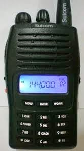 radio-ht-suicom-sc2000