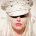 """Lady Gaga estará presente en gala de """"amfAR"""" en honor a Ryan Murphy"""