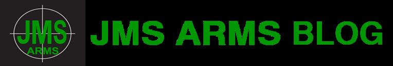 JMS ARMS
