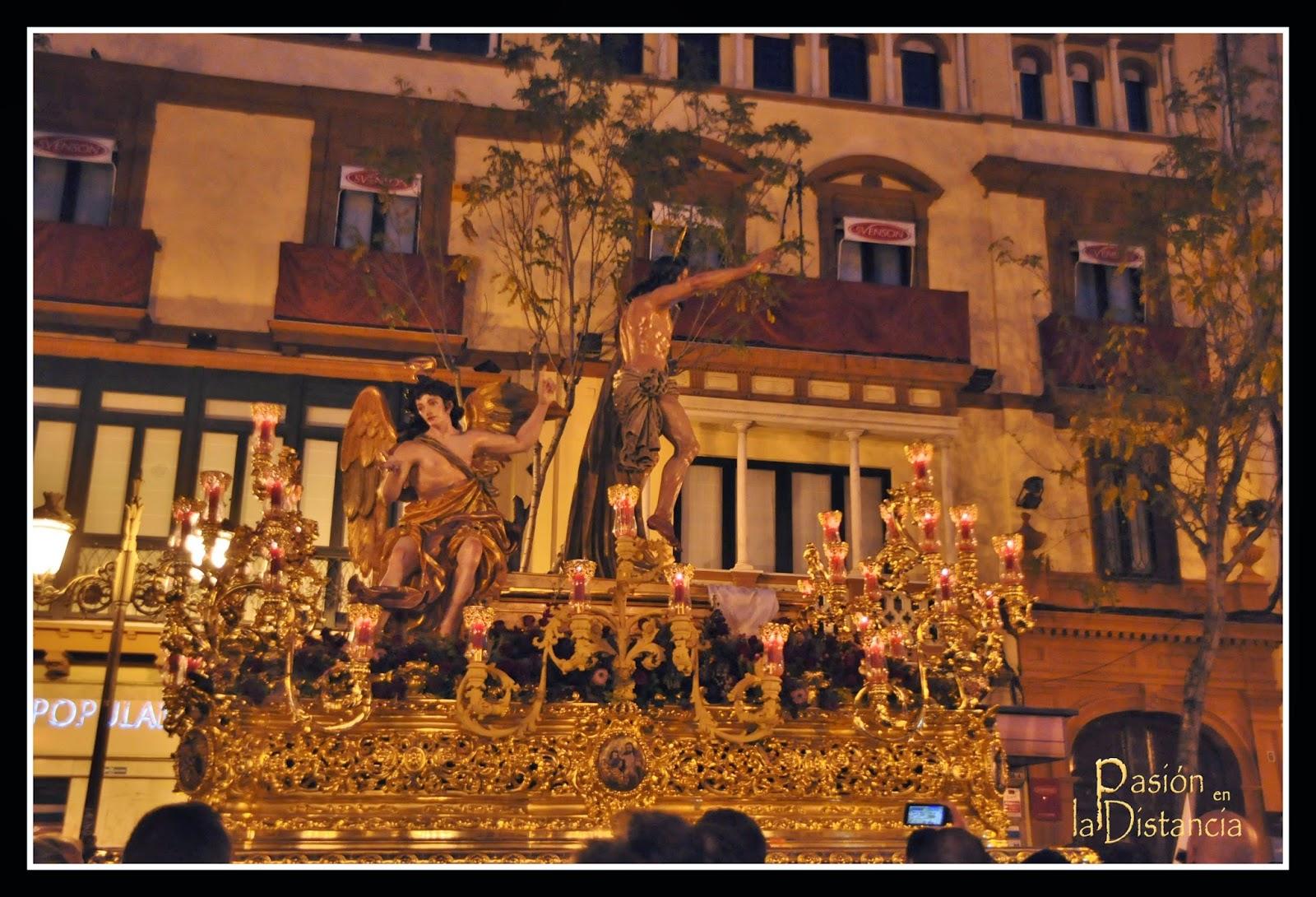 La-Resurrección-Sevilla-2015